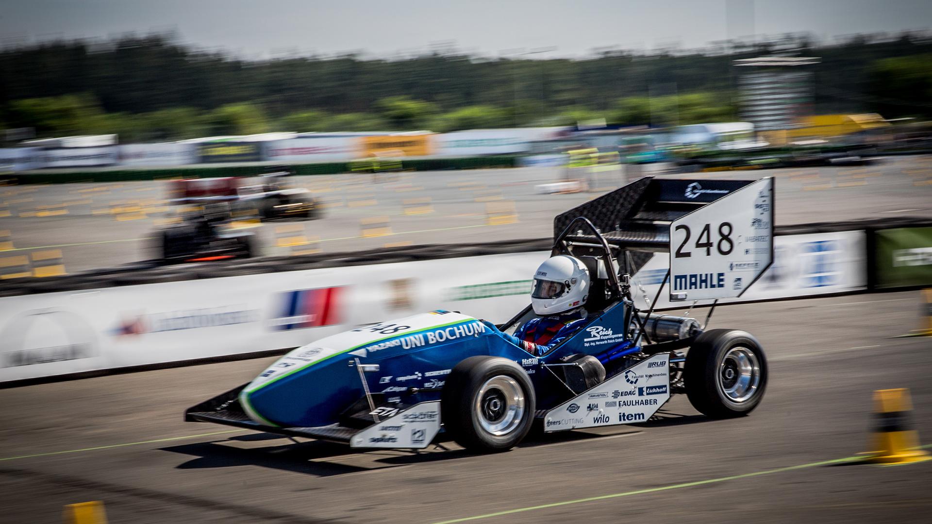 schaefer-zerspanungstechnik-rub-motorsport